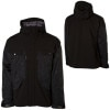 Oakley Head to Head Jacket - Mens