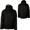 Oakley Wing Man Jacket - Mens