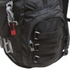 Oakley Kitchen Sink Backpack - Men's Front pocket