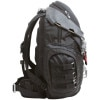 Oakley Kitchen Sink Backpack - Men's Side
