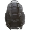 Oakley Kitchen Sink Backpack - Men's Back