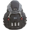 Oakley Kitchen Sink Backpack - Men's Front