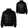 Oakley Puffer Jacket - Mens
