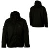 Oakley Assault Jacket - Mens