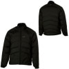 Oakley Freight Jacket - Mens