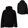 Oakley Extraction Jacket - Mens