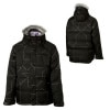 Oakley Puffy Down Jacket