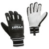 photo: Oakley Factory Winter Glove