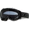 Oakley Shaun White Signature A-Frame Goggle