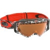 Oakley Seth Morrison Signature Crowbar Goggle