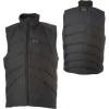 Oakley Freight Vest