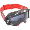 Oakley Splice Goggle