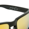 Oakley - Shaun White Signature