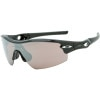 Oakley Polarized Radar Pitch