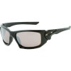 photo: Oakley OO Polarized Scapel