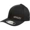 Oakley Small Factory Pilot Hat
