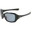 Oakley Necessity Sunglasses - Polarized