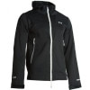 Oakley Sethmo Softshell Jacket