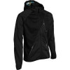 Oakley Blunt Force Full-Zip Hoody