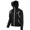 Oakley Uptown Jacket - Men's