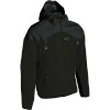 Oakley Shells Fleece Jacket