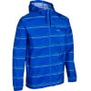 Oakley Glide Slide Jacket