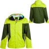 Oakley Karn Snow Jacket