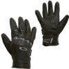 Oakley Winter Assault Glove
