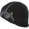 Oakley Factory Embroidered Beanie