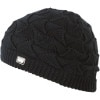 Oakley Snug Novelty Beanie