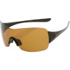 Oakley Miss Conduct Squared Sunglasses - Women's - Polarized