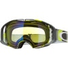 Oakley AirBrake Goggle
