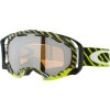 Oakley Shaun White Signature Splice Goggle