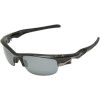 Oakley Fast Jacket
