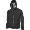 Oakley Crown Streamlined Jacket