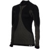 Oakley Continuity 1/2-Zip Shirt - Long-Sleeve - Women's