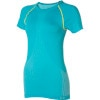 Oakley Continuity Top - Short Sleeve - Women's