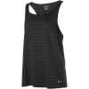 Oakley Muscle Girl Tank Top - Women
