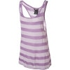 Oakley Work It Out Tank Top - Women's