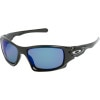 Oakley Ten Angling Specific