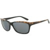 Oakley Confront Sunglasses - Women's - Polarized