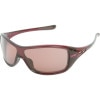 Oakley Ideal Sunglasses - Women's - Polarized