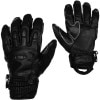 Oakley No Exit Snow Glove