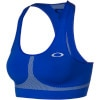 Oakley Continuity Sports Bra - Women's