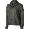 Oakley Isolated Fleece Pullover Sweatshirt - Women's