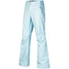 Oakley MFR Pant - Women's