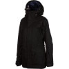 Oakley Grete Insulated Jacket - Women's