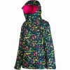 Oakley Fit Insulated Jacket - Women's