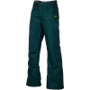 Oakley Fit Insulated Pant - Women's