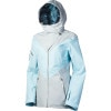 Oakley GB Eco Shell Jacket - Women's